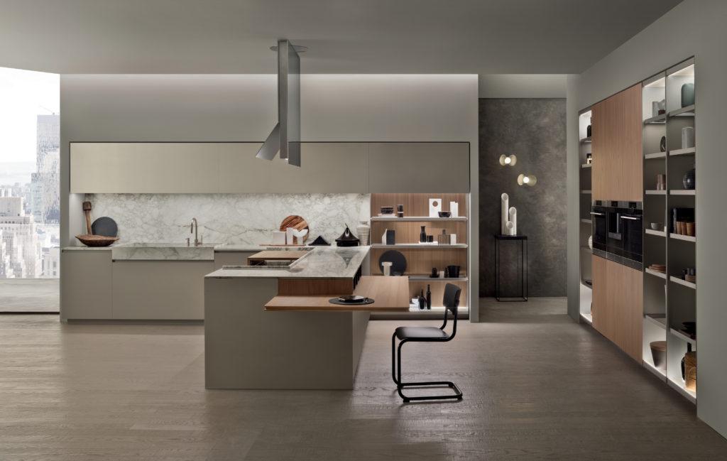 Ways To Keep Your Luxury Modular Kitchen Pest Free Blog