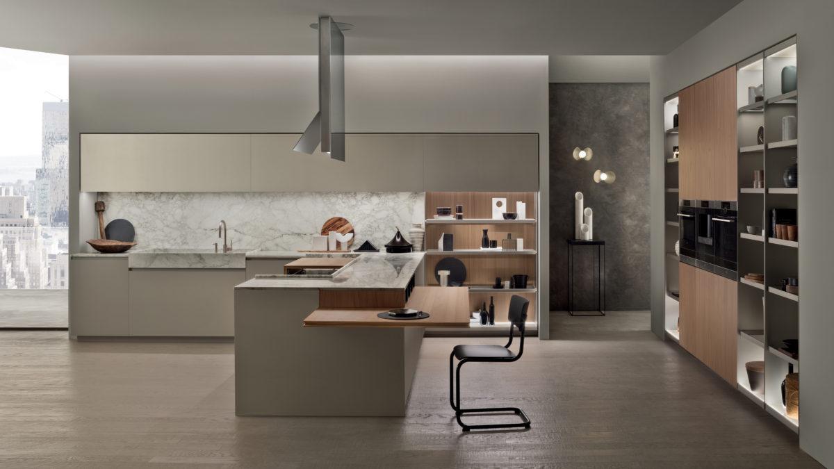 Ways to Keep your Luxury Modular Kitchen Pest Free – blog
