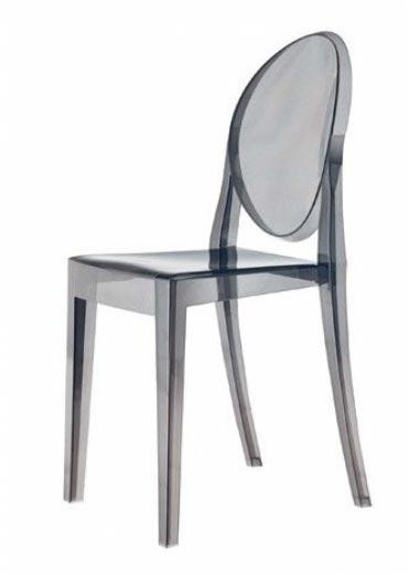 buy online victoria ghost smoke grey fch ktl 4857 p9. Black Bedroom Furniture Sets. Home Design Ideas