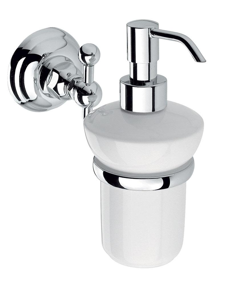 Fcml india bathroom accessories soap dispenser for Bathroom accessories online india
