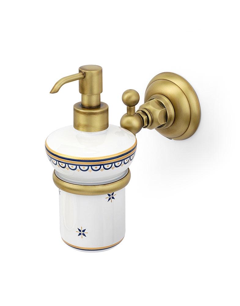Fcml india bathroom accessories soap dispenser for Bathroom accessories for elderly in india