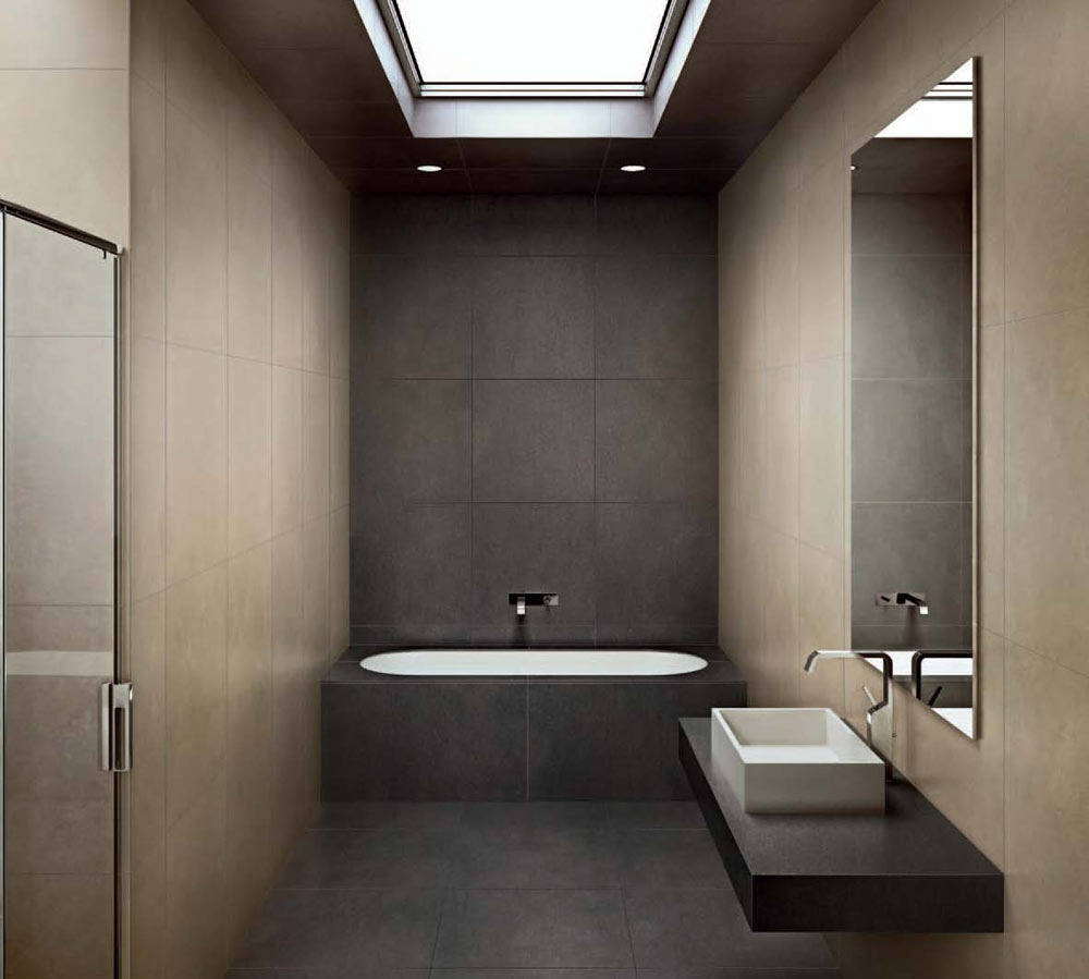 Simple bathroom tiles india with creative inspirational Indian bathroom tiles design pictures