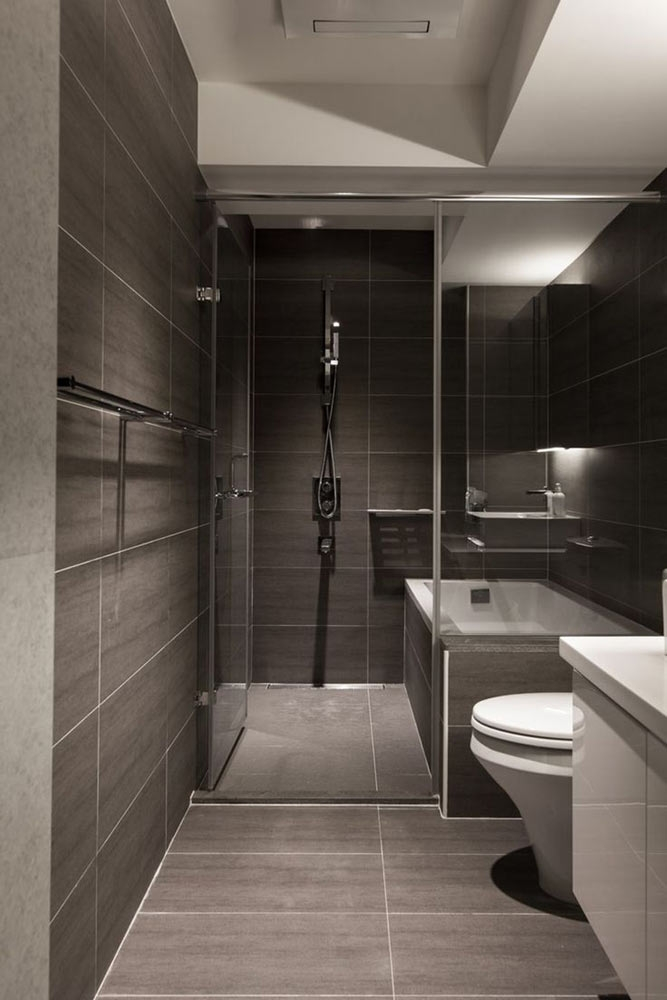 Indian Small Bathroom Designs Pictures New Bathroom: For A Small Bathroom