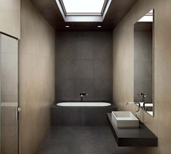 Bathroom Floor Tiles Design Fcml